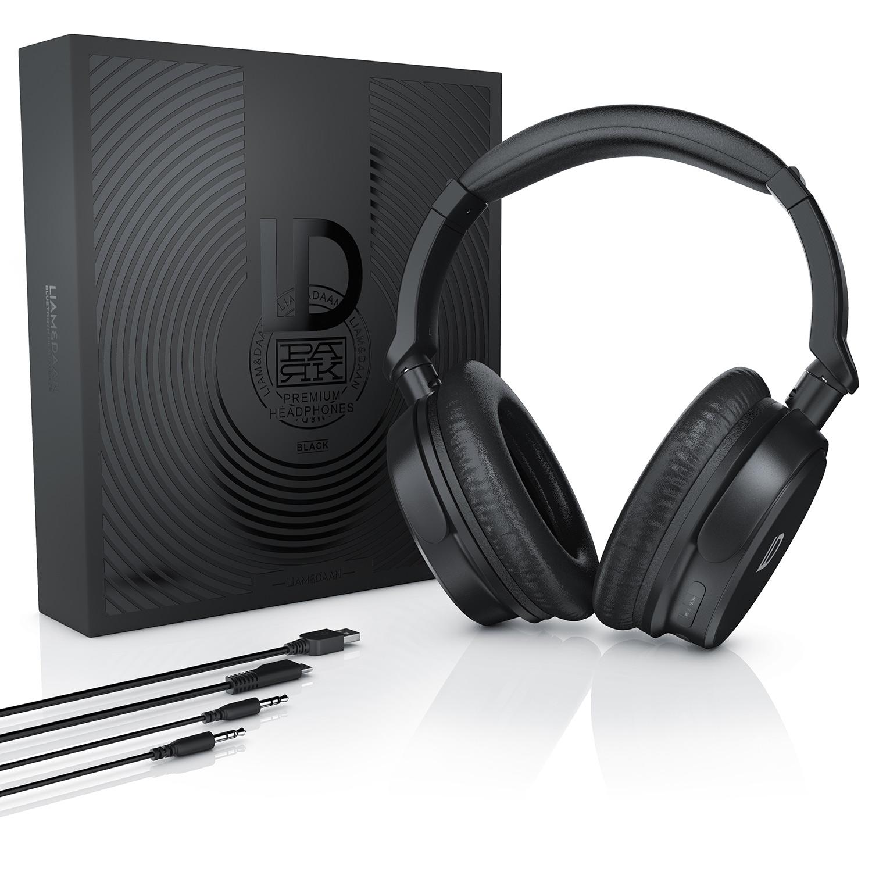 303024--LD-overear-headphones-box.jpg
