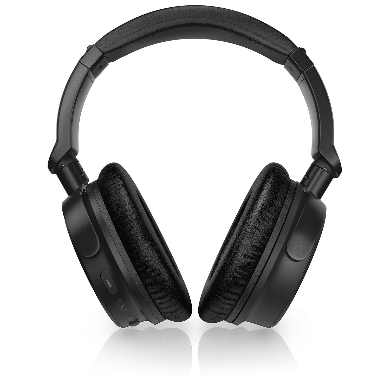 303024--LD-overear-headphones-front.jpg