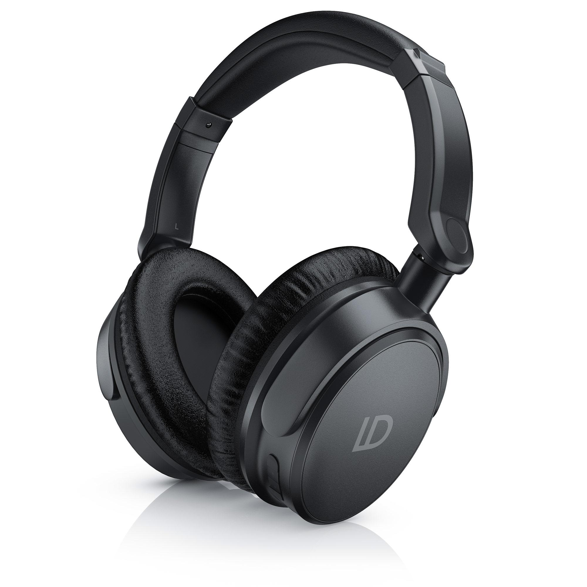 303024--LD-overear-headphones-galerie.jpg