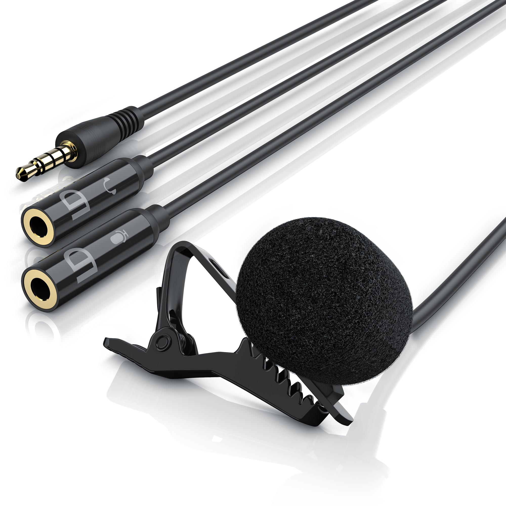 303214-microfon-galerie.jpg