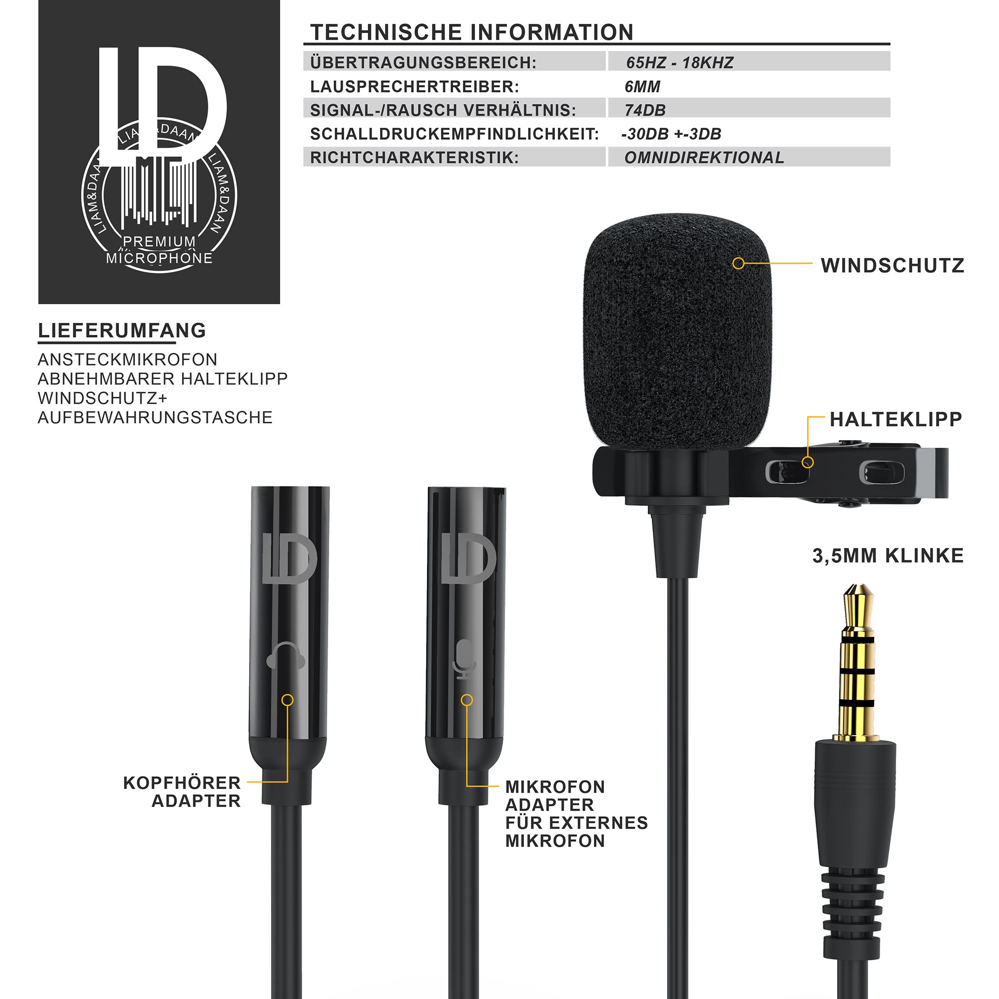 303214-microfon-C.jpg