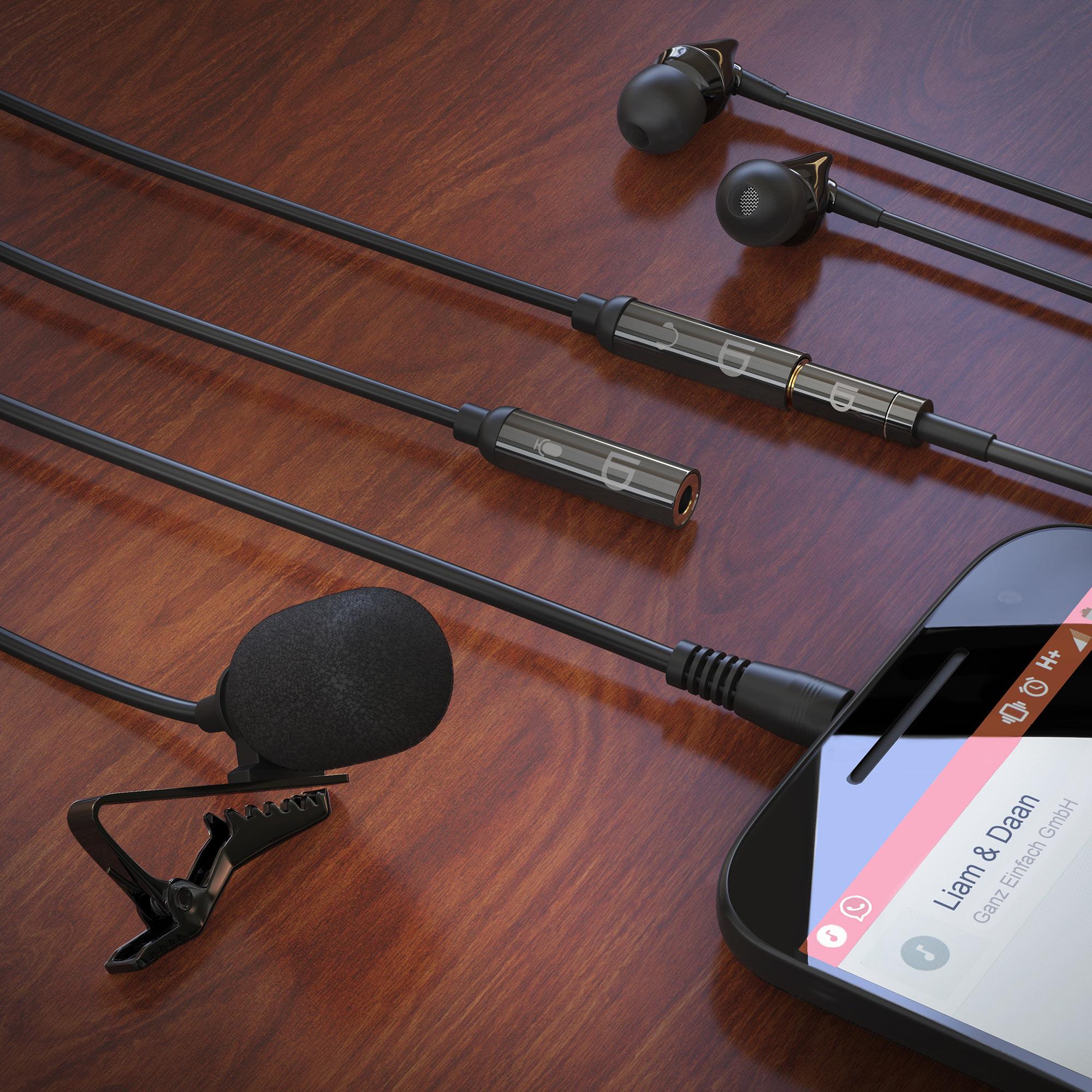 303214-microfon-Anwendung-3.jpg