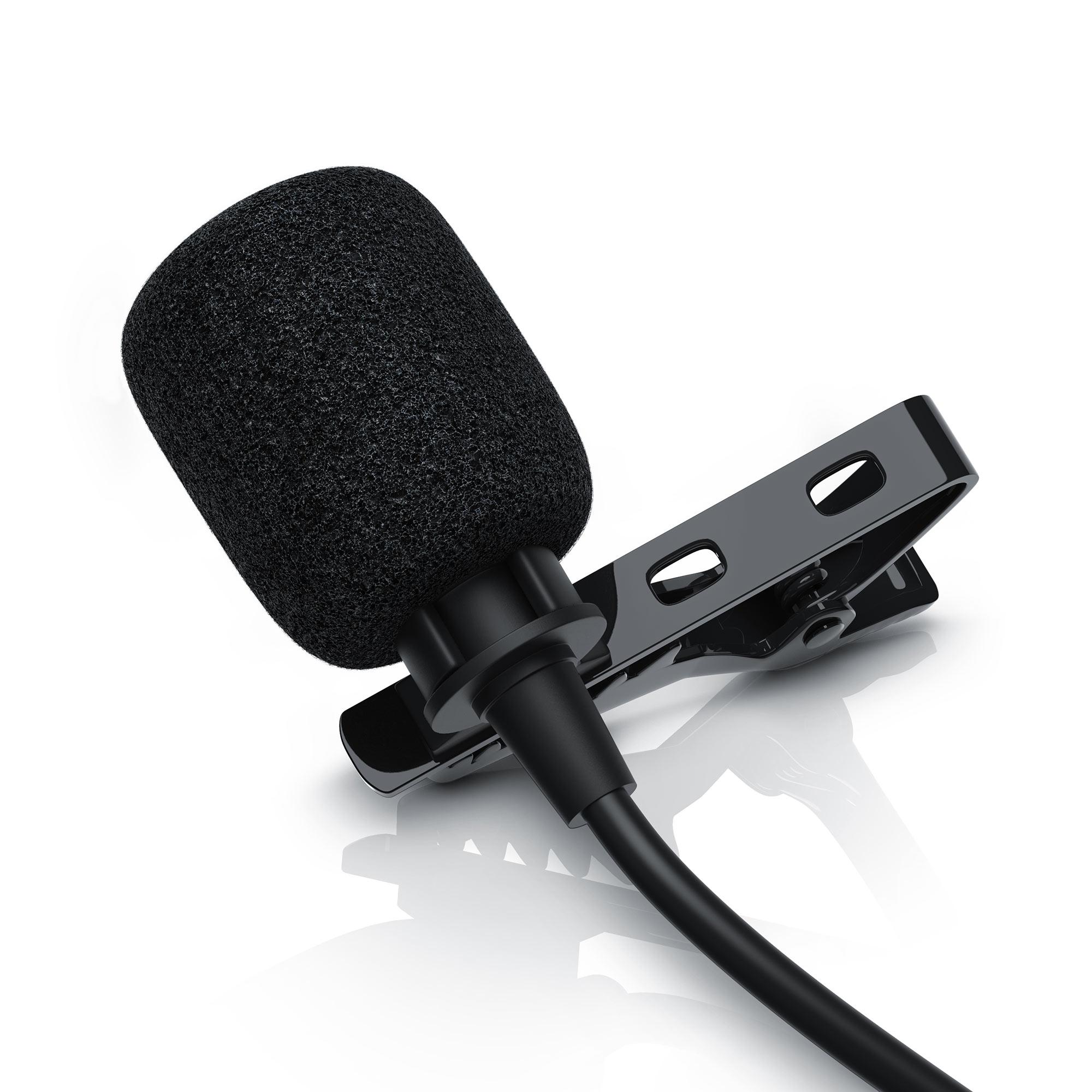 303214-microfon-B.jpg