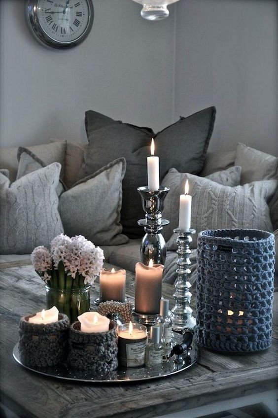 Candels Cosy Style .jpg
