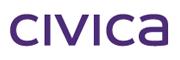 Civica-logo.png