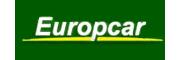 europcar....png