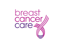 breast-cancer-care-logo.png
