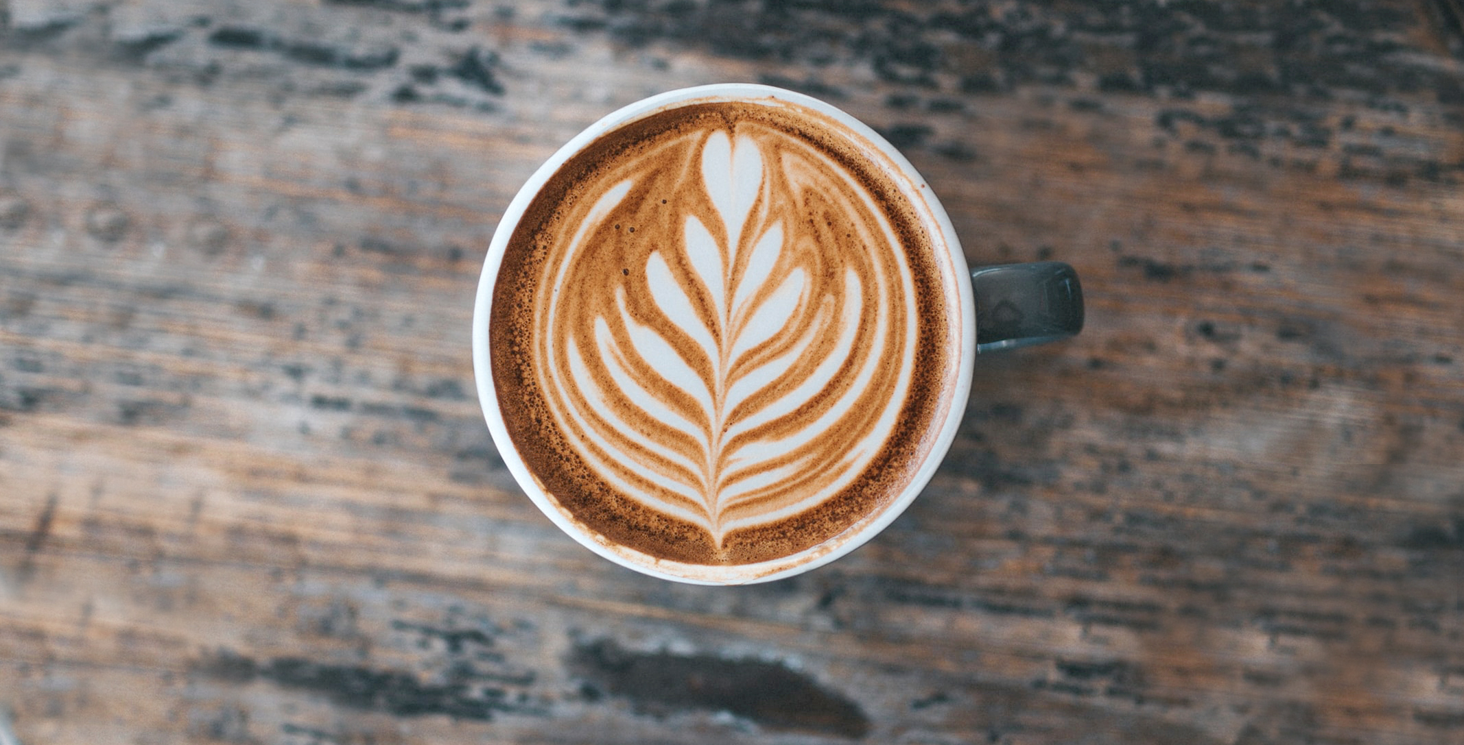 coffee_ig.jpg