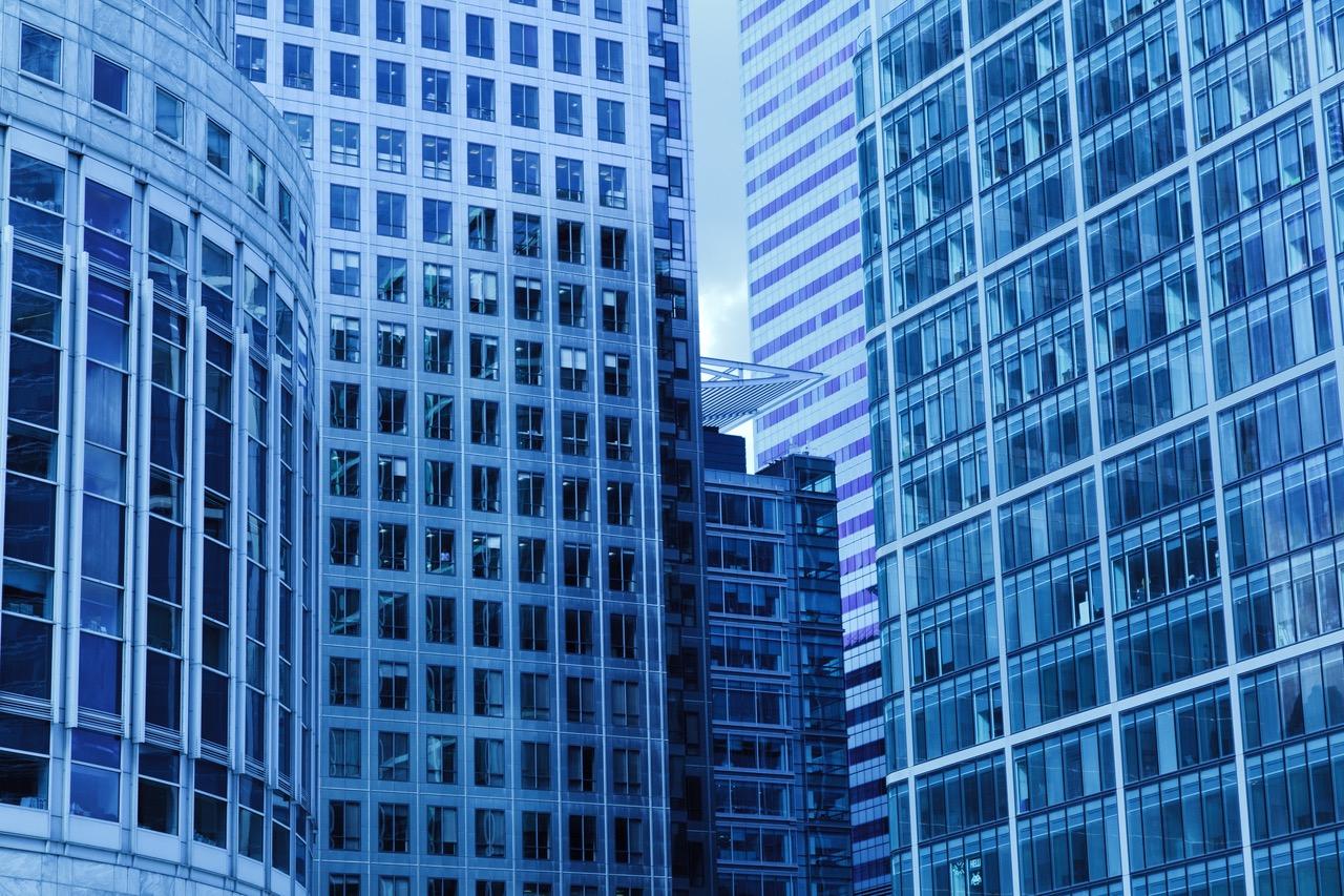 architecture-22039.jpeg