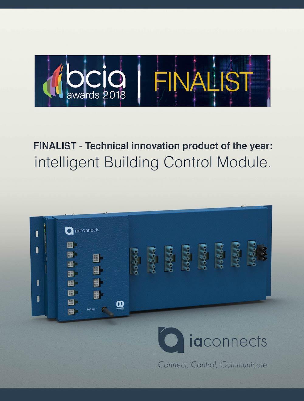 1803-BCIA-BCM-awards-01a.jpg
