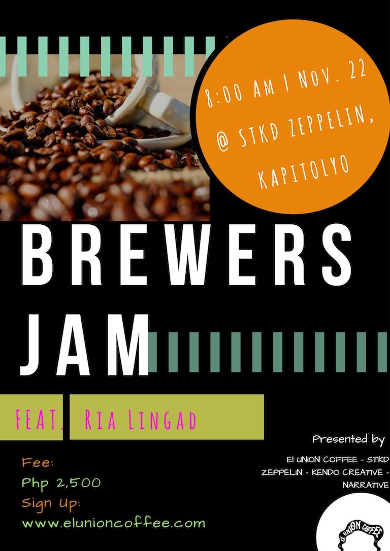 Brewers Jam POSTER.jpg