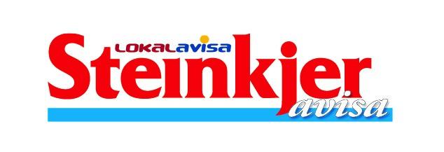Logo Steinkjeravisa_lokalavisa.jpg