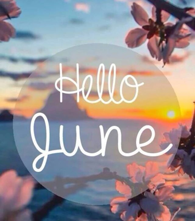 Well hello there, June....oh, yes that's us.....we are creating memories as we speak! #summer #summerfun #funinthesun #houston #houstontherapists #seedsofhope #blacktherapistsmatter