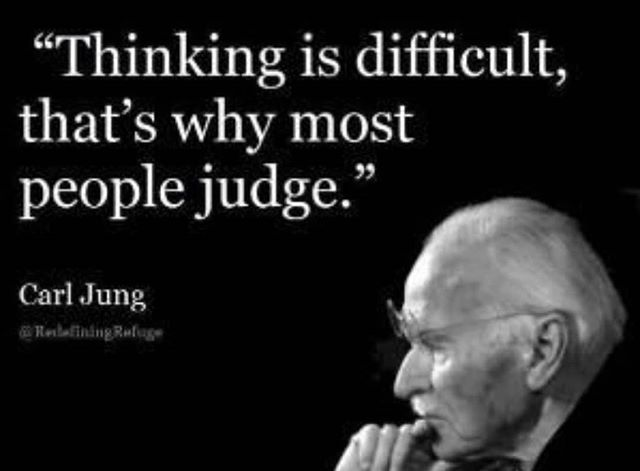 Noooooooo......that can NOT BE YOU........being all judgy......when you have a brain that can think positive thoughts..........#nojudgementzone #safespace #safety #therapy