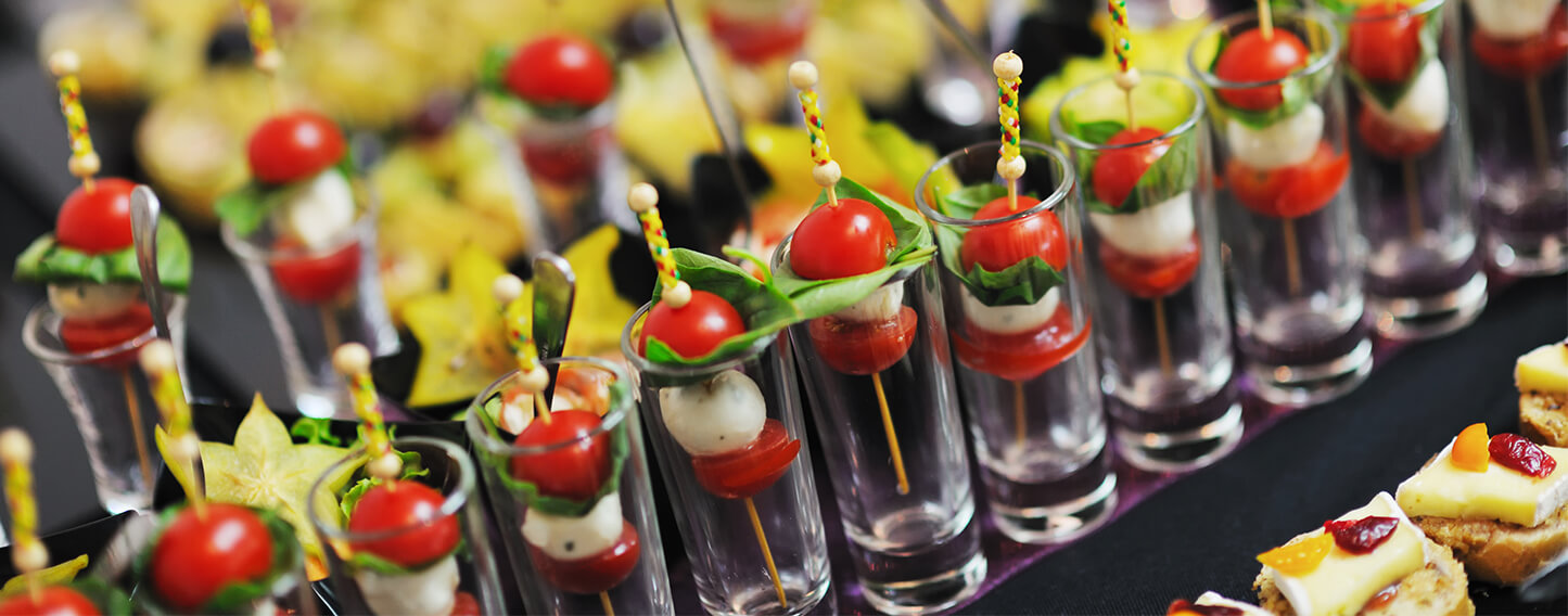 2-Hors-D_oeuvres-Catering-Los-Angeles.jpg