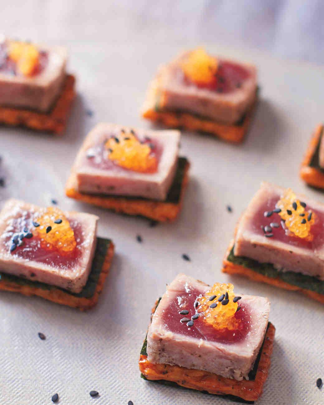 appetizer-tuna-seared-savory-bites-silos-308-mwd110998_vert.jpg