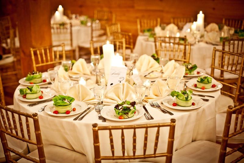 800x800_1399405664673-wedding-4.jpg