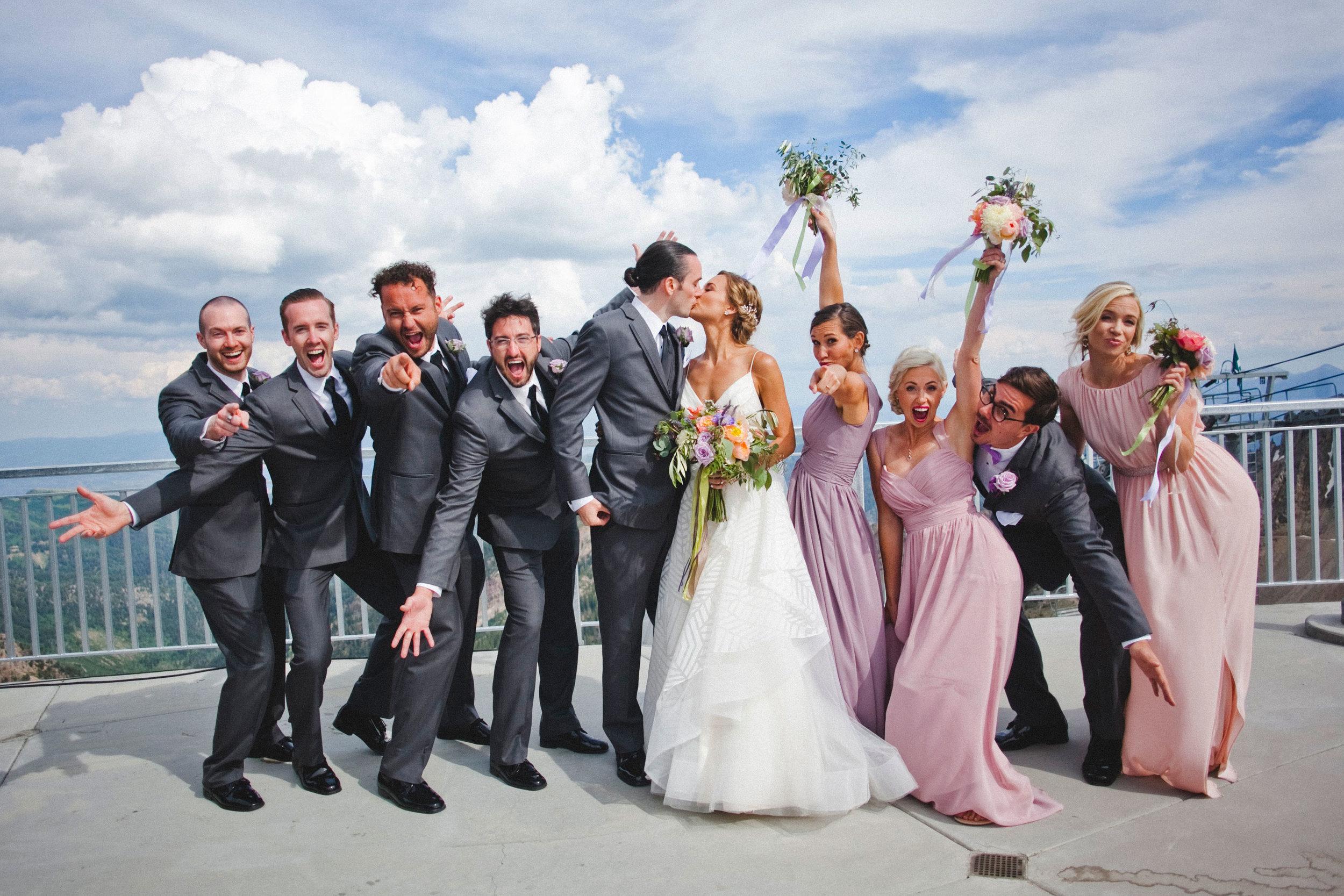 Weddings FINAL TASTE EVENTS .jpg