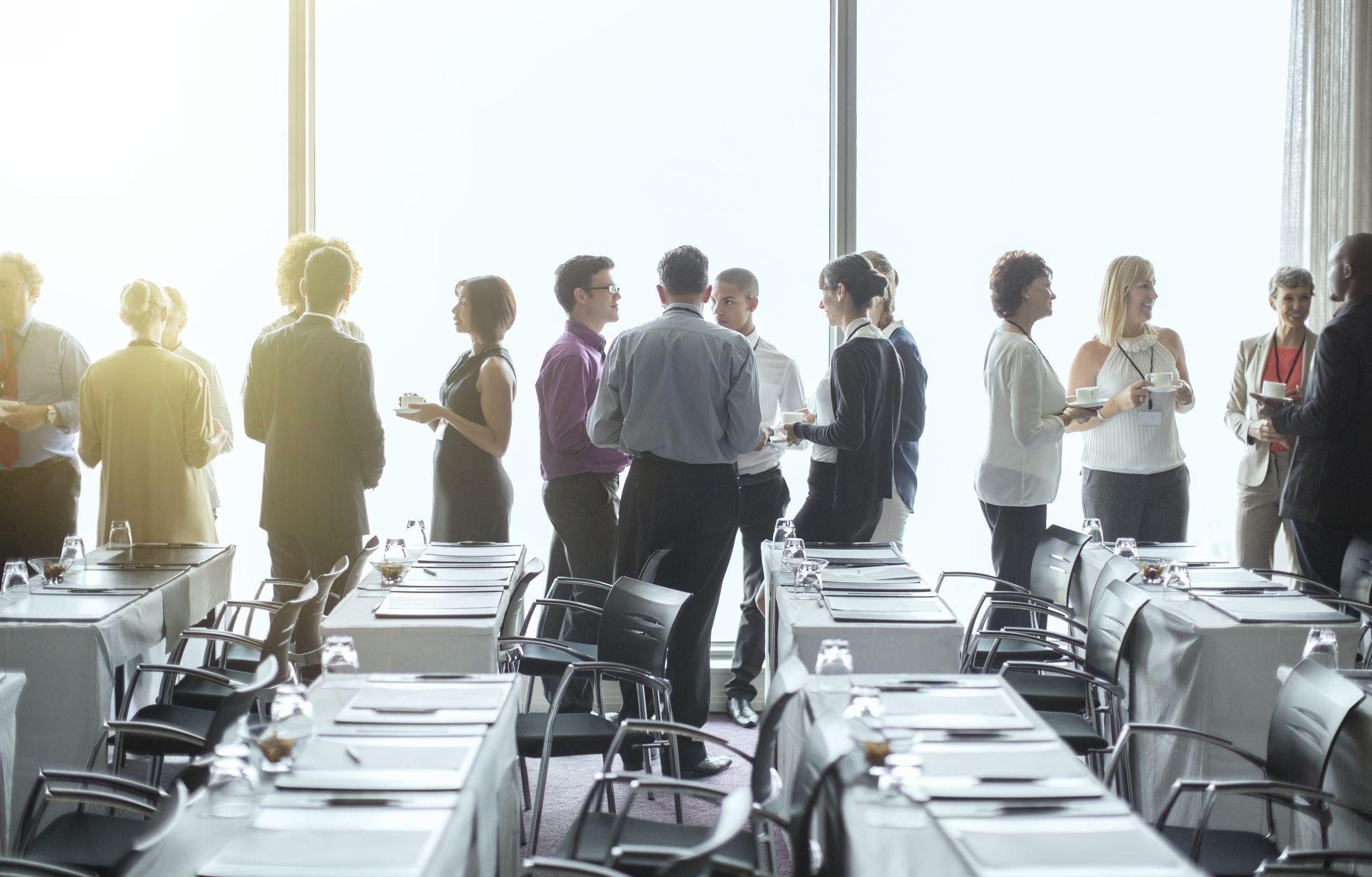 business-meeting-5a21939198020700365c1e3f.jpg