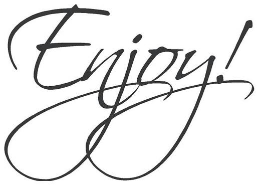 Enjoy-Text-Image.jpg