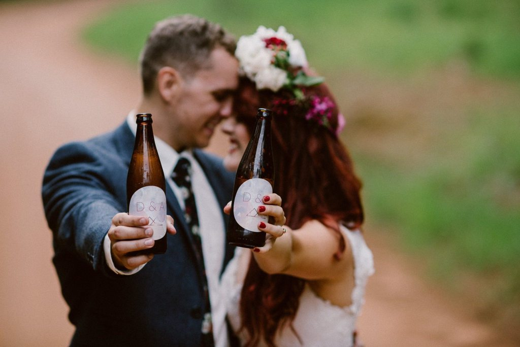 magoebaskloof_wedding_custom.jpg