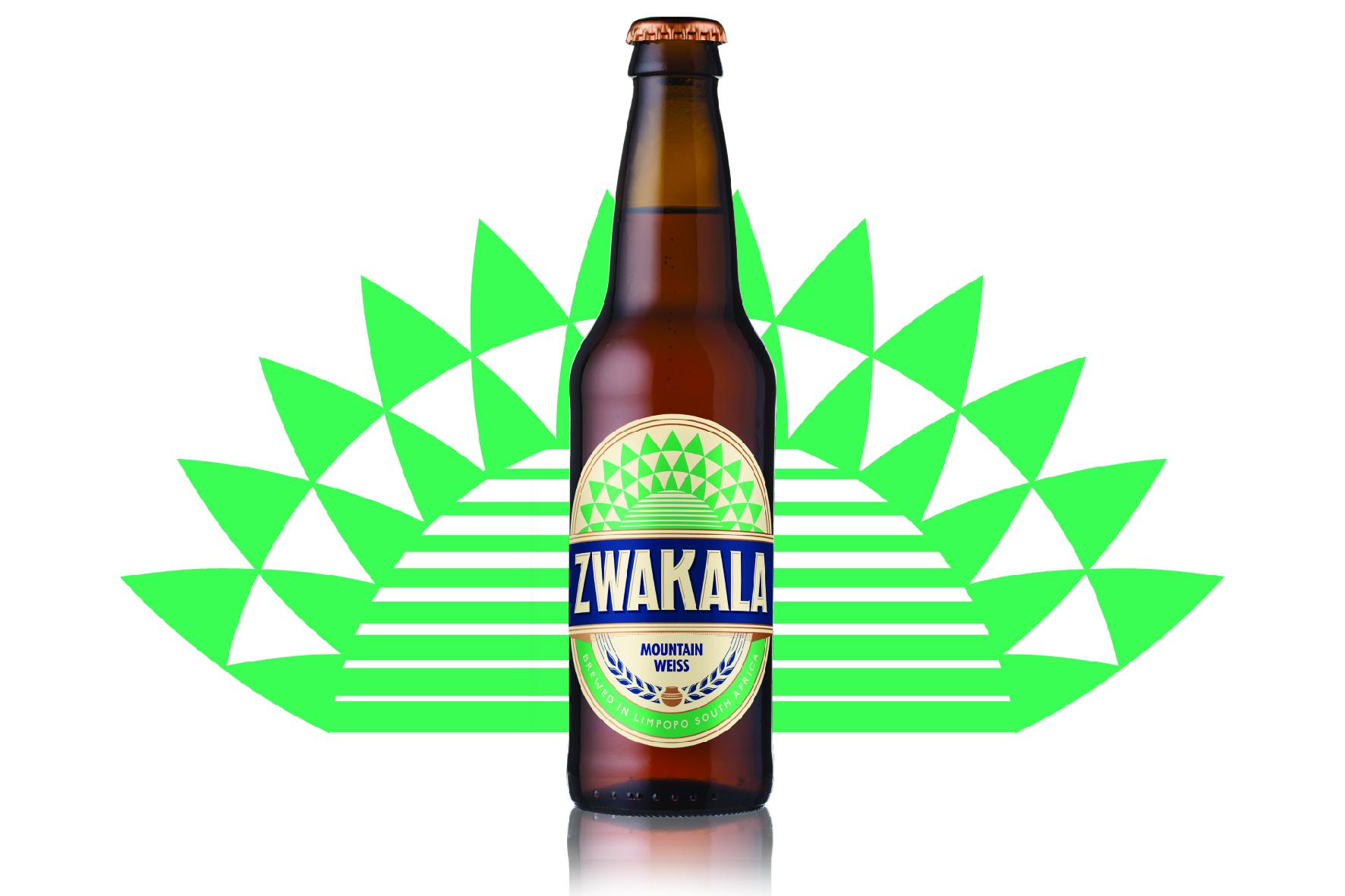 best-weiss-in-south-africa-zwakala-brewery