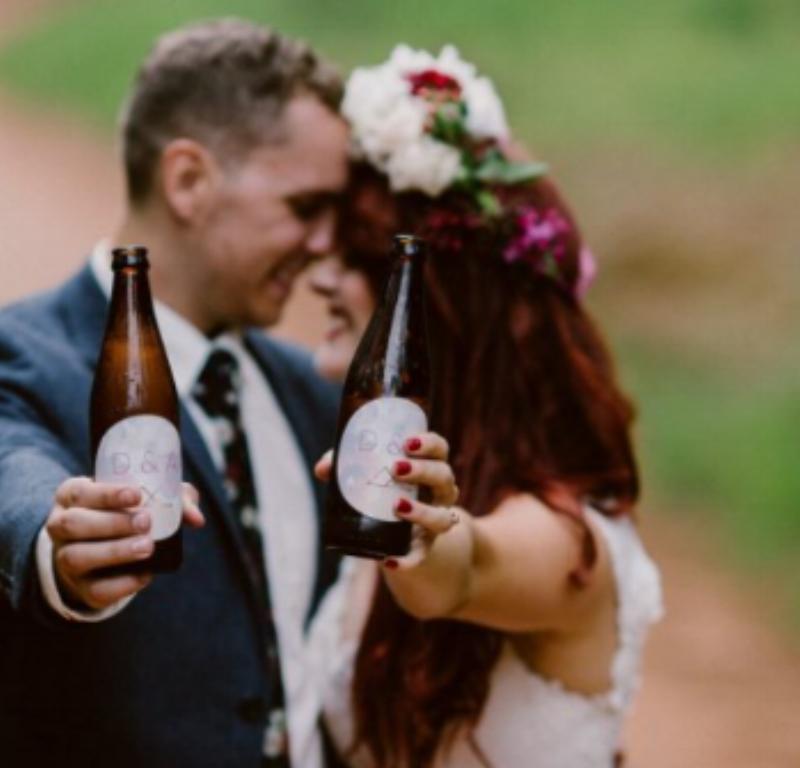 alternative-wedding-favour.png