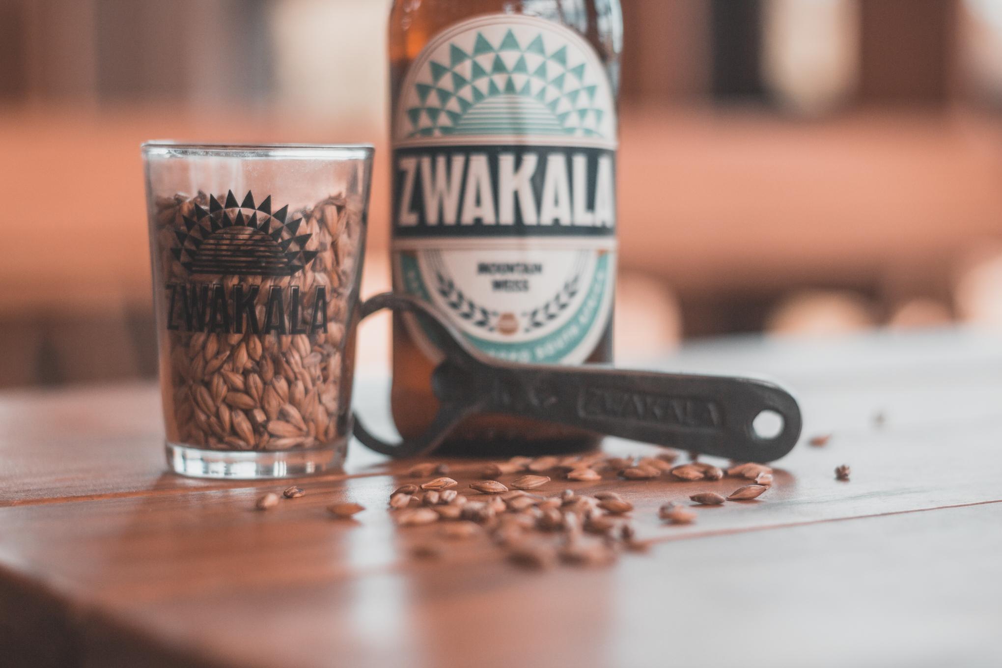 Zwakala Brewery (70 of 1).jpg