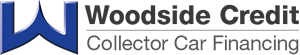 Woodside-Credit-Logo.png