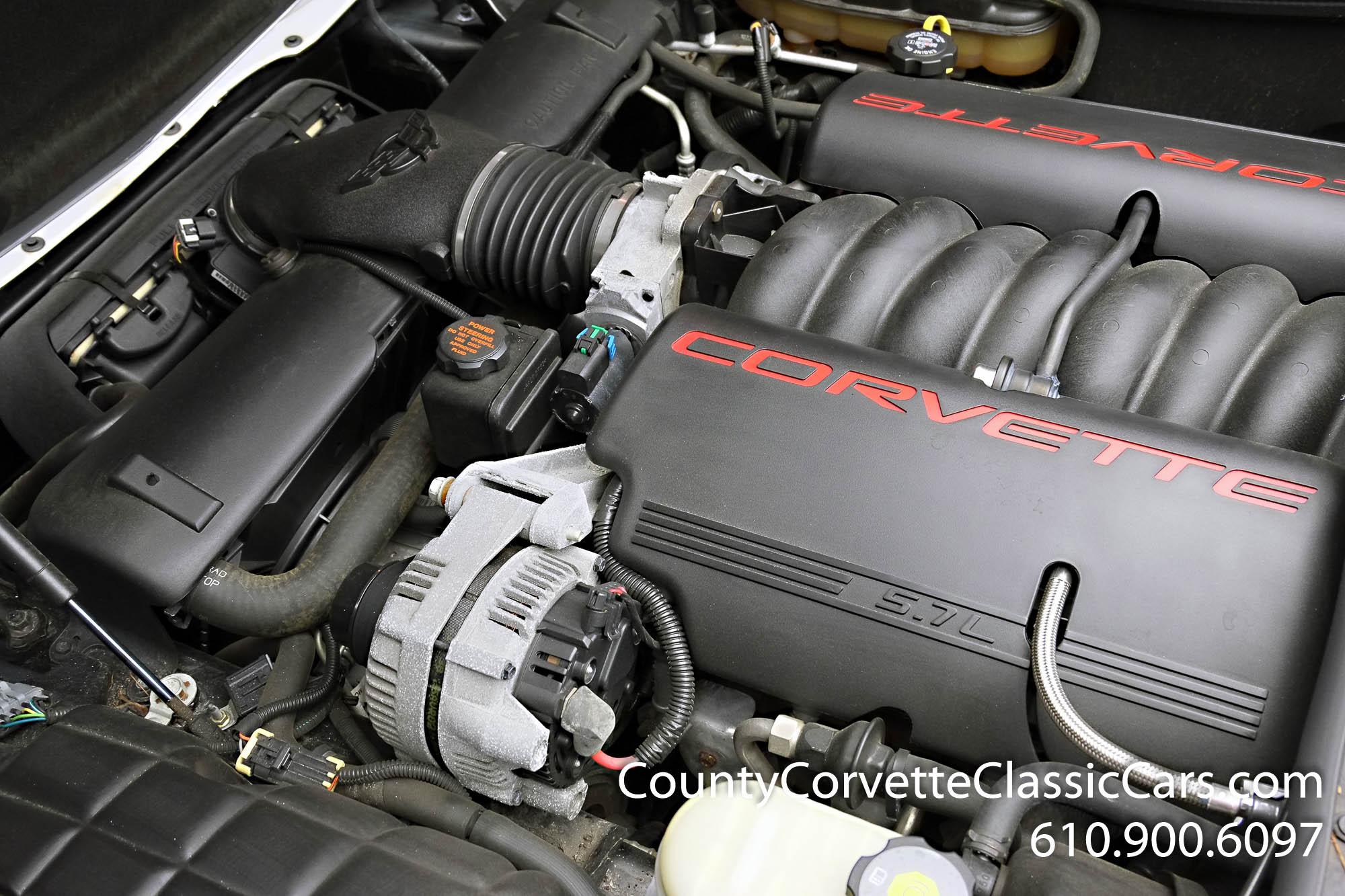 2002-Corvette-Coupe-15.jpg