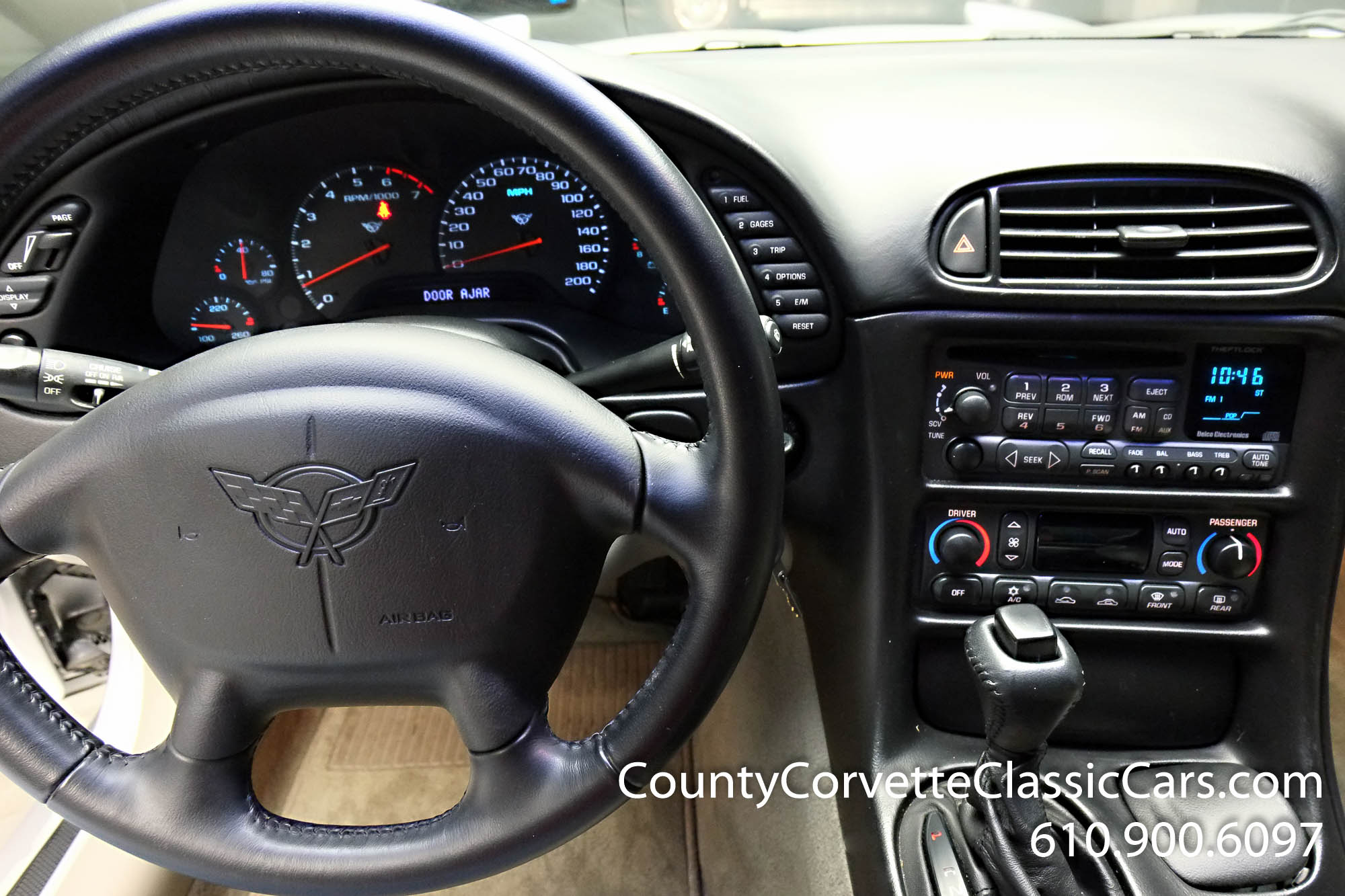 2002-Corvette-Coupe-13.jpg