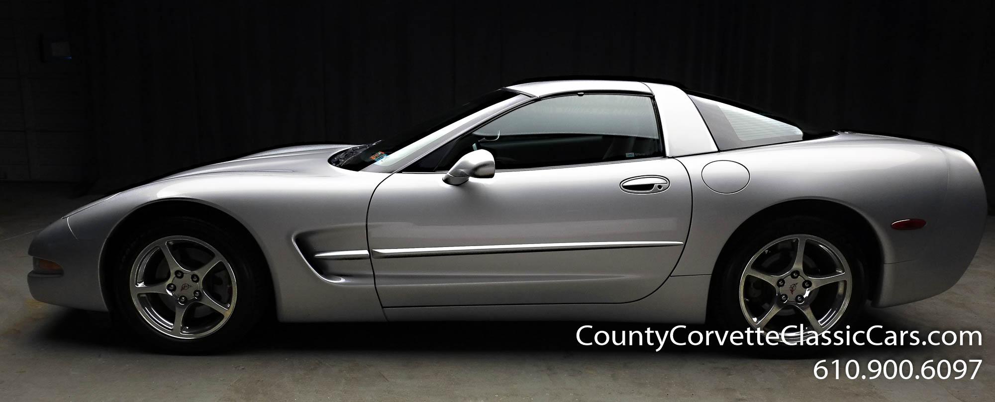 2002-Corvette-Coupe-4.jpg