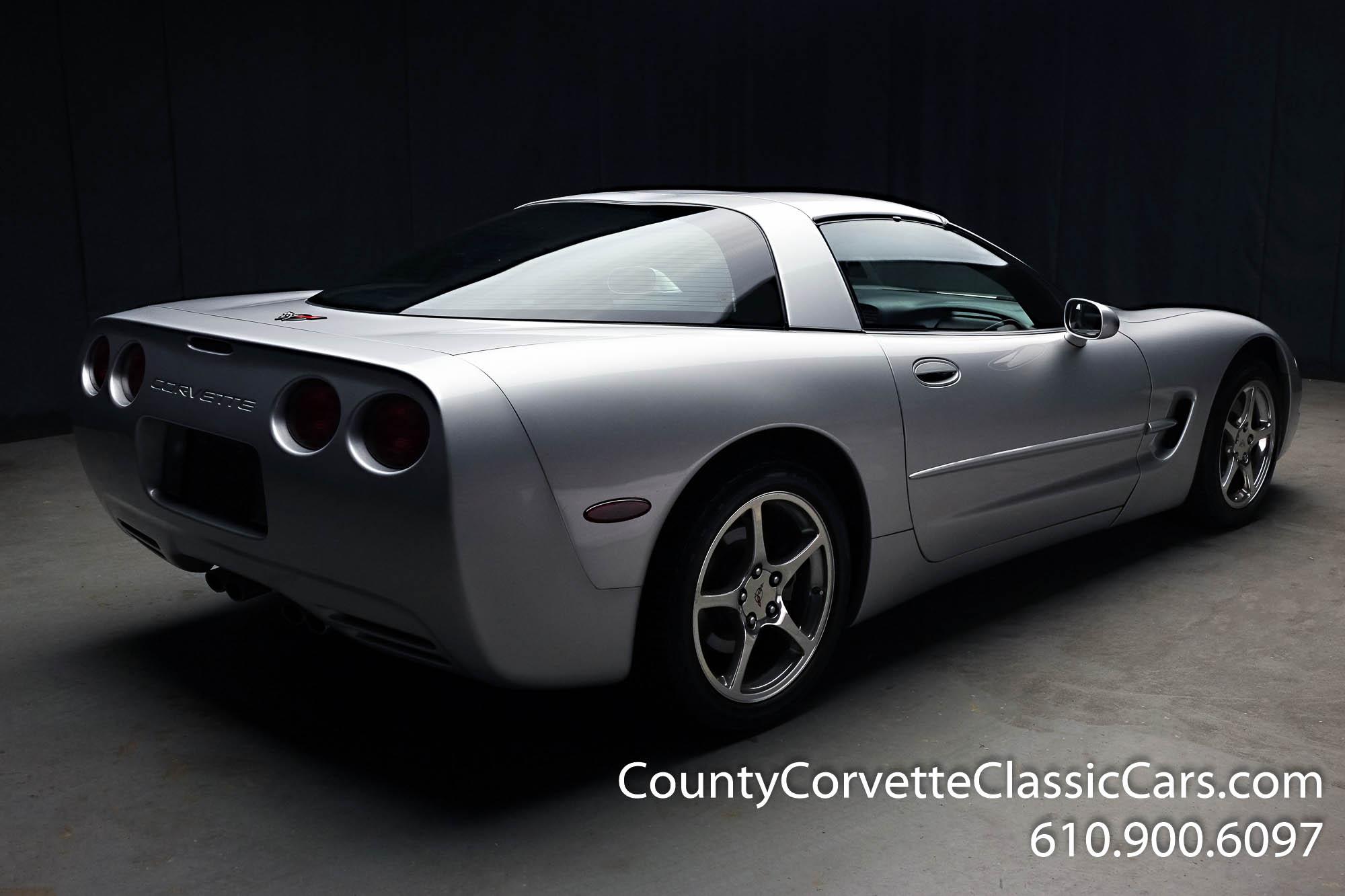 2002-Corvette-Coupe-27.jpg