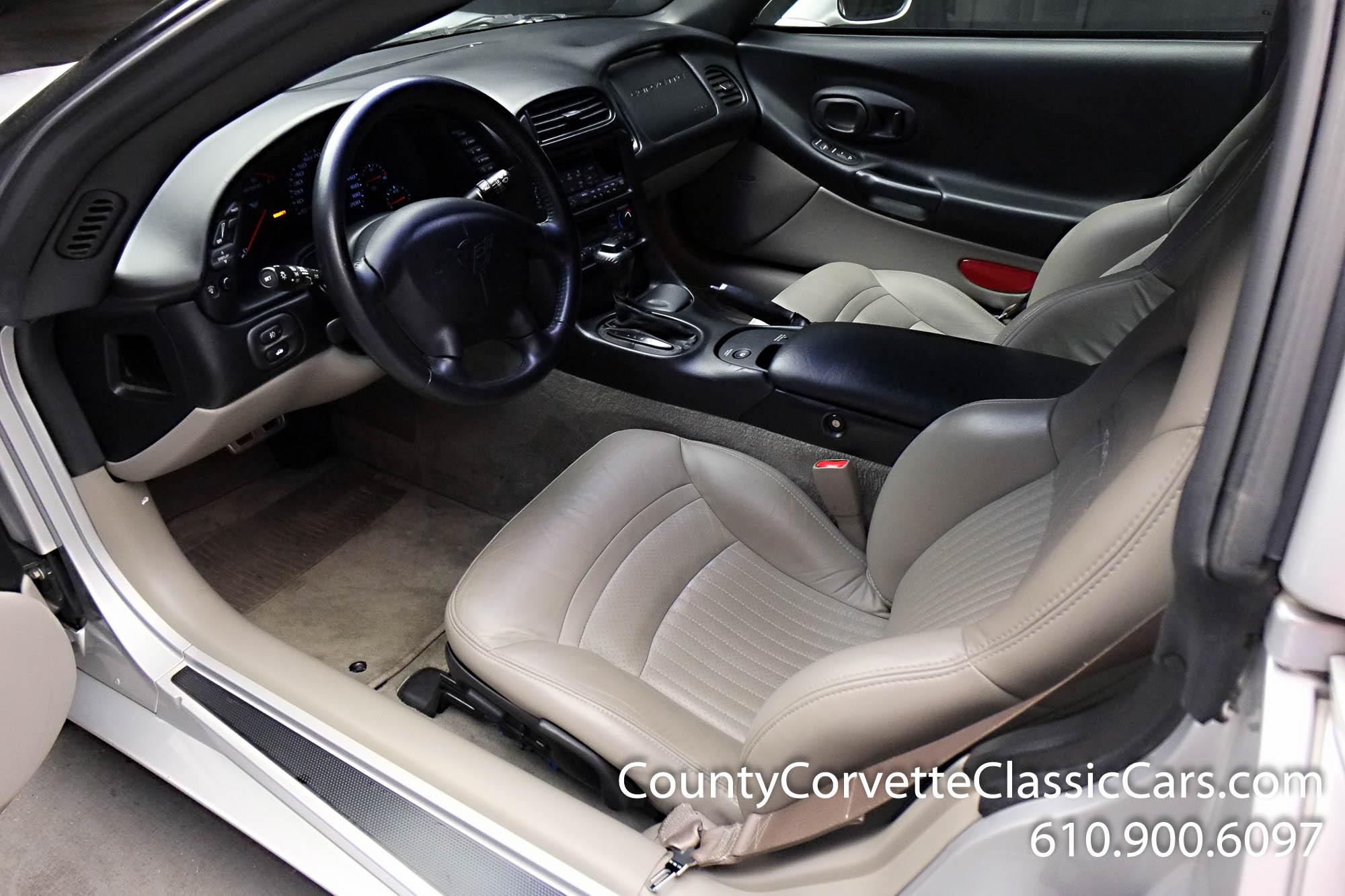 2002-Corvette-Coupe-10.jpg