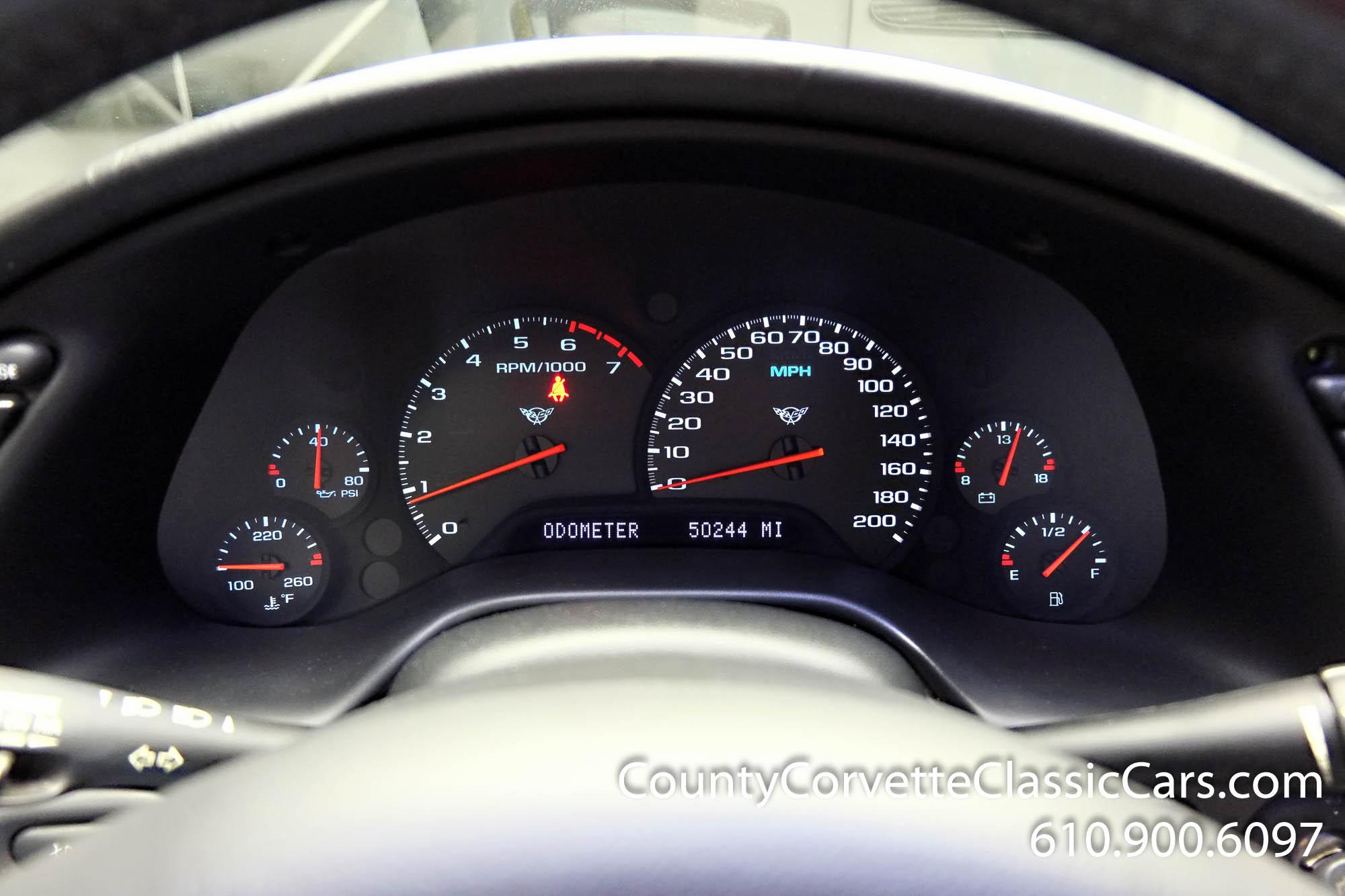 2002-Corvette-Coupe-12.jpg
