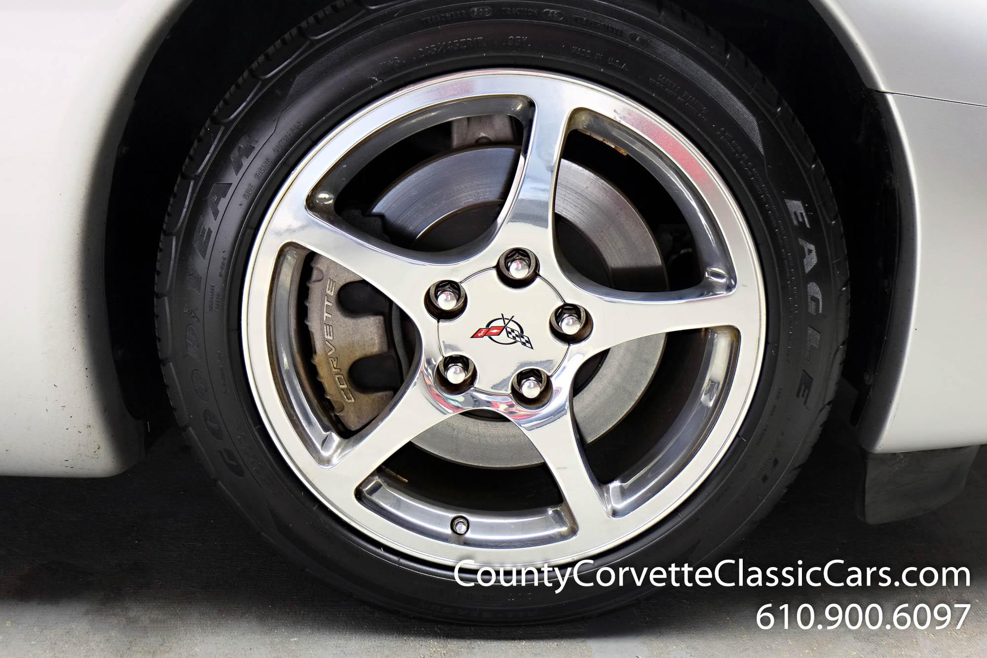 2002-Corvette-Coupe-20.jpg
