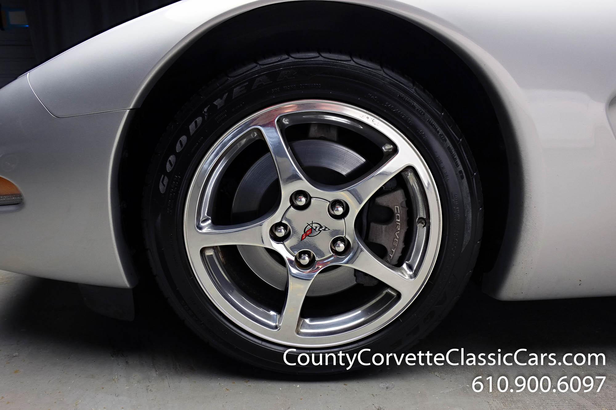 2002-Corvette-Coupe-6.jpg