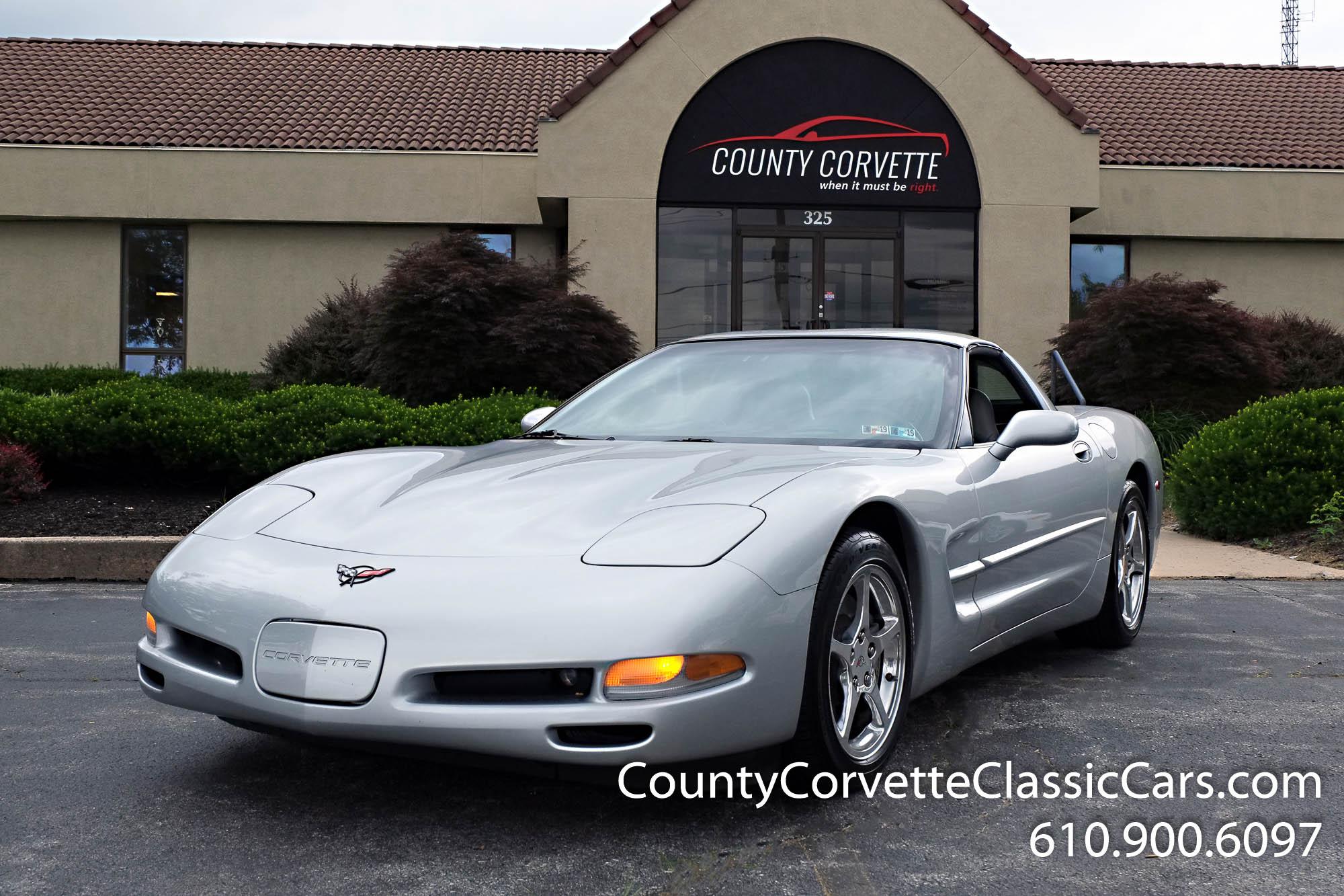 2002-Corvette-Coupe-30.jpg