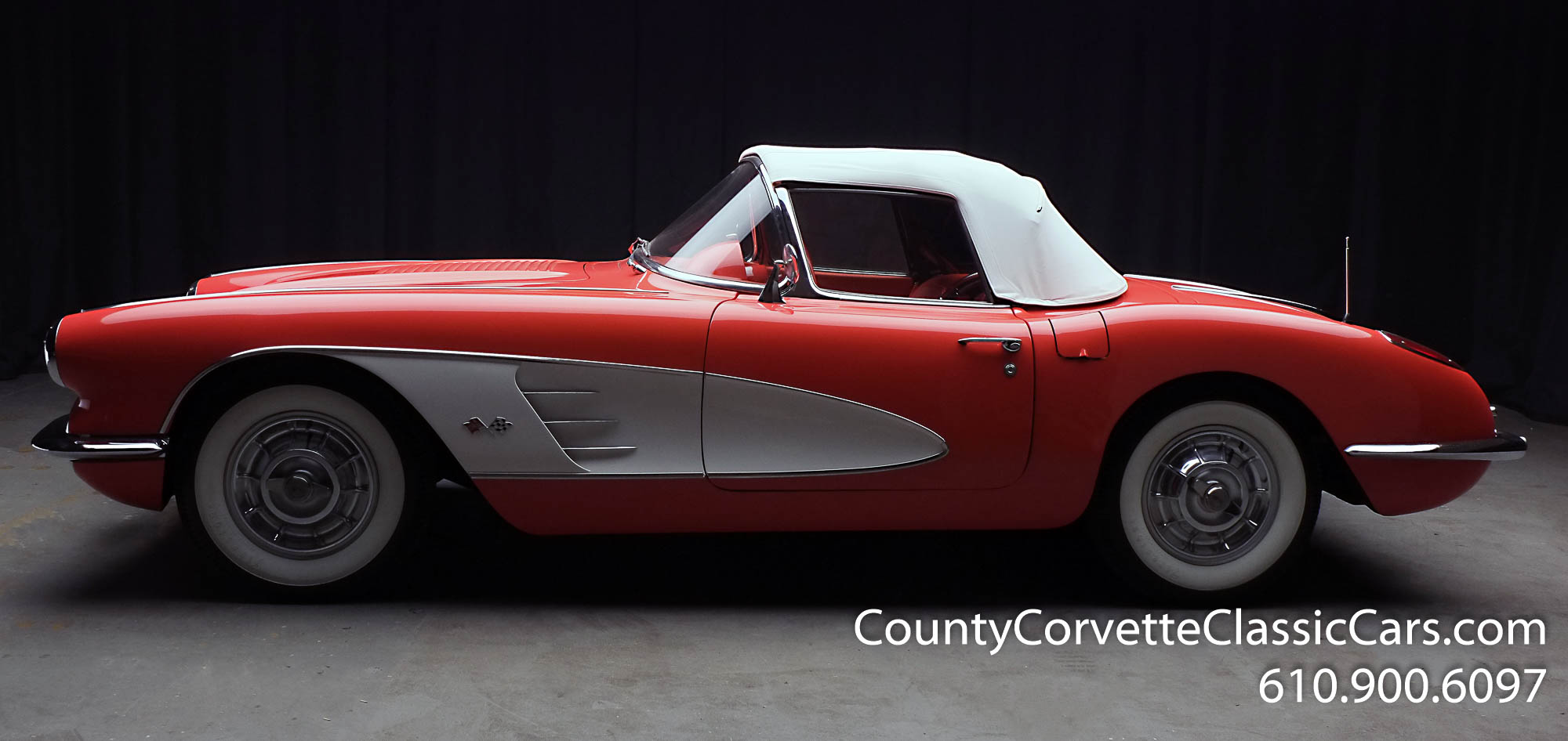 1958-Corvette-Convertible (19 of 62).jpg