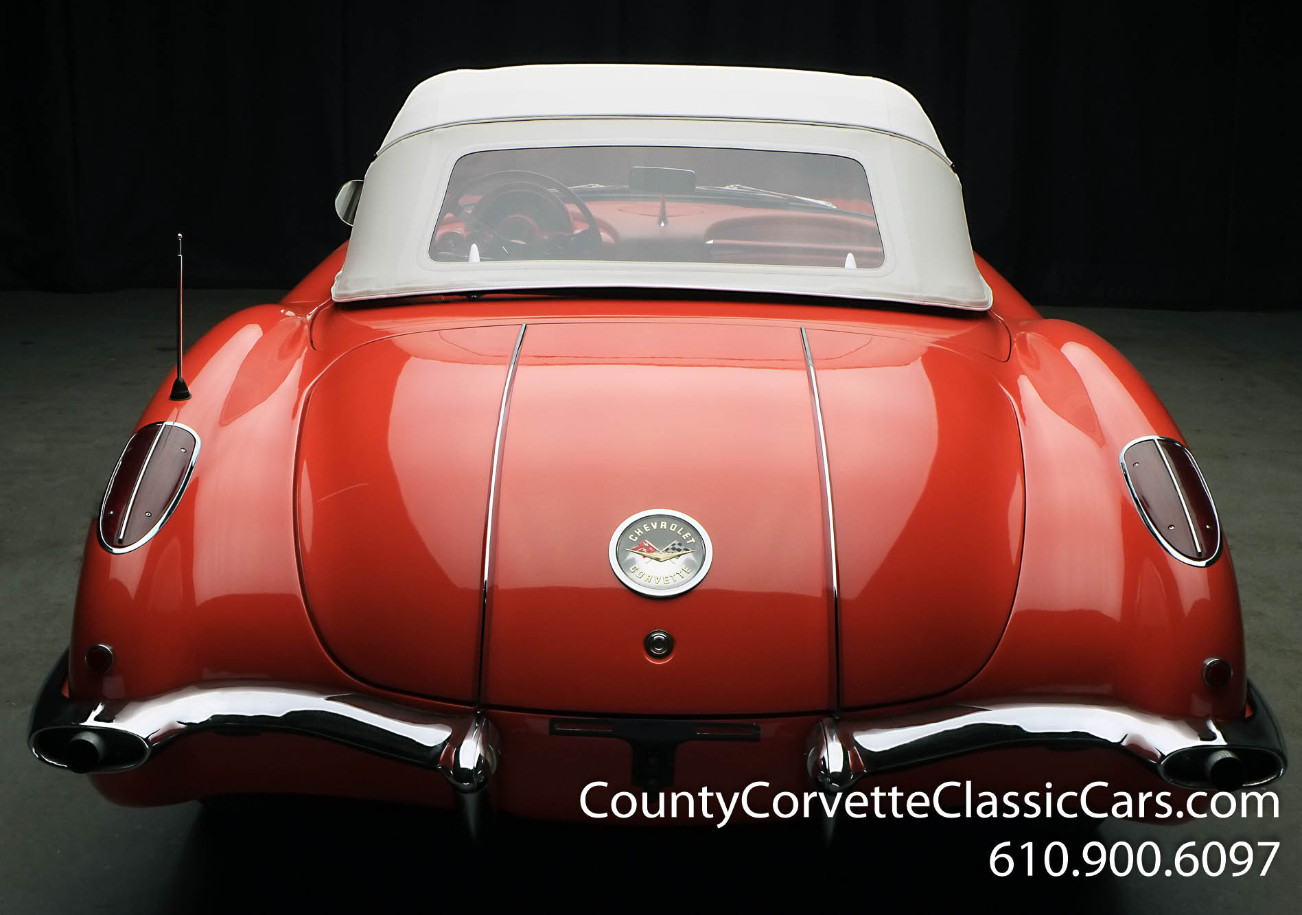 1958-Corvette-Convertible (33 of 62).jpg