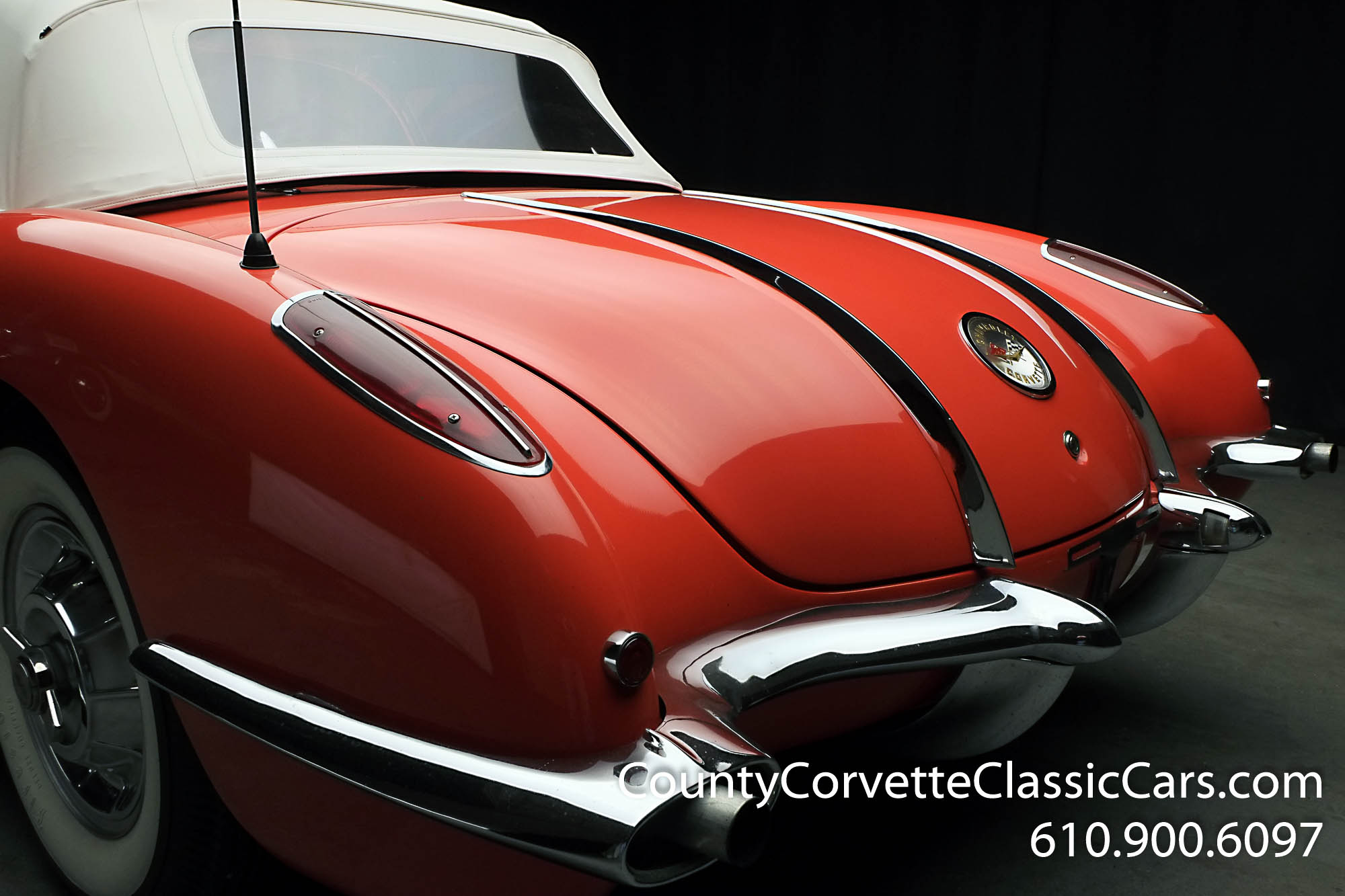 1958-Corvette-Convertible (24 of 62).jpg