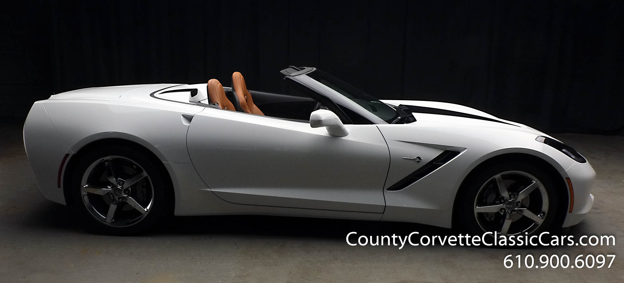2014-Corvette-Stingray-Convertible-41.jpg