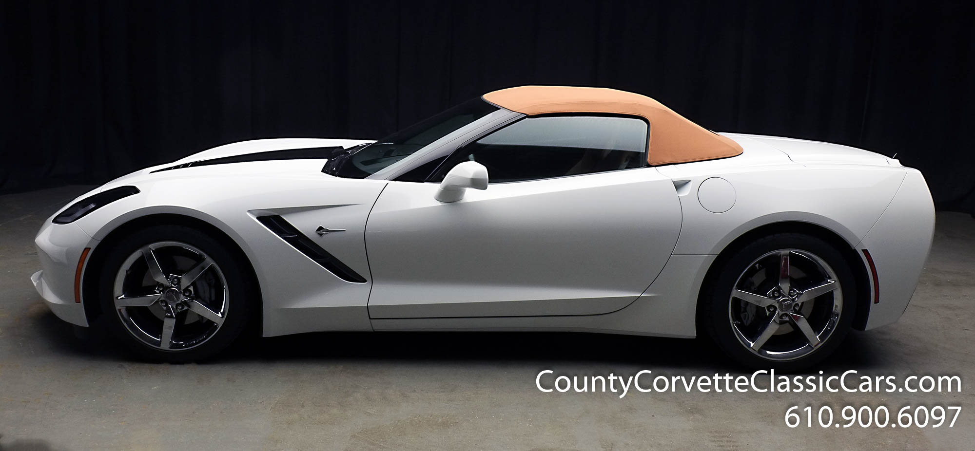 2014-Corvette-Stingray-Convertible-7.jpg