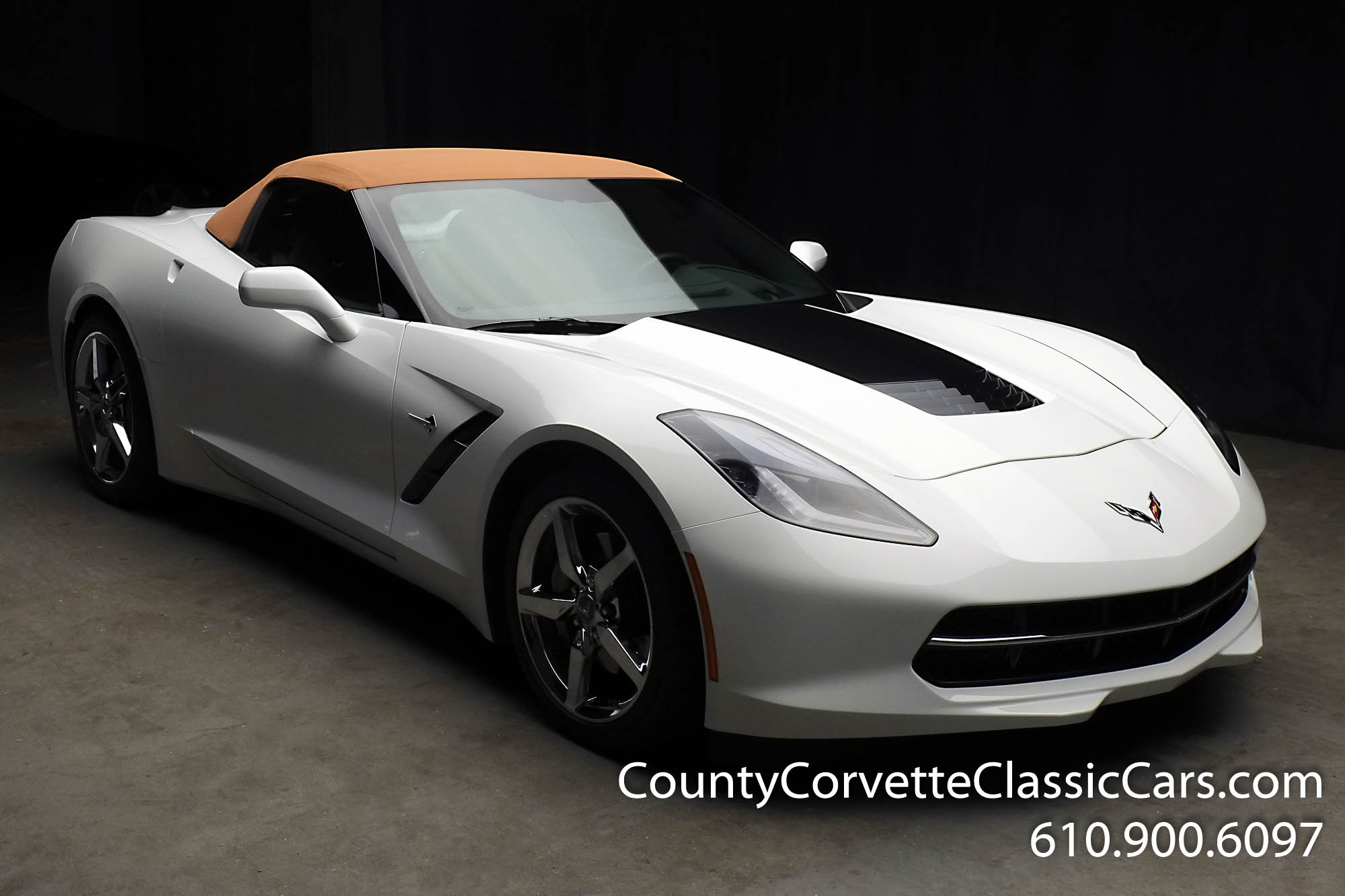 2014-Corvette-Stingray-Convertible-24.jpg