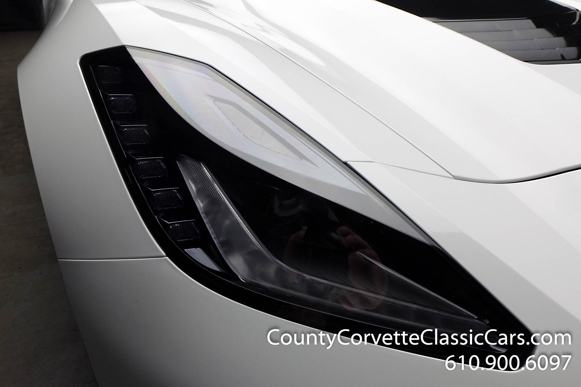 2014-Corvette-Stingray-Convertible-14.jpg