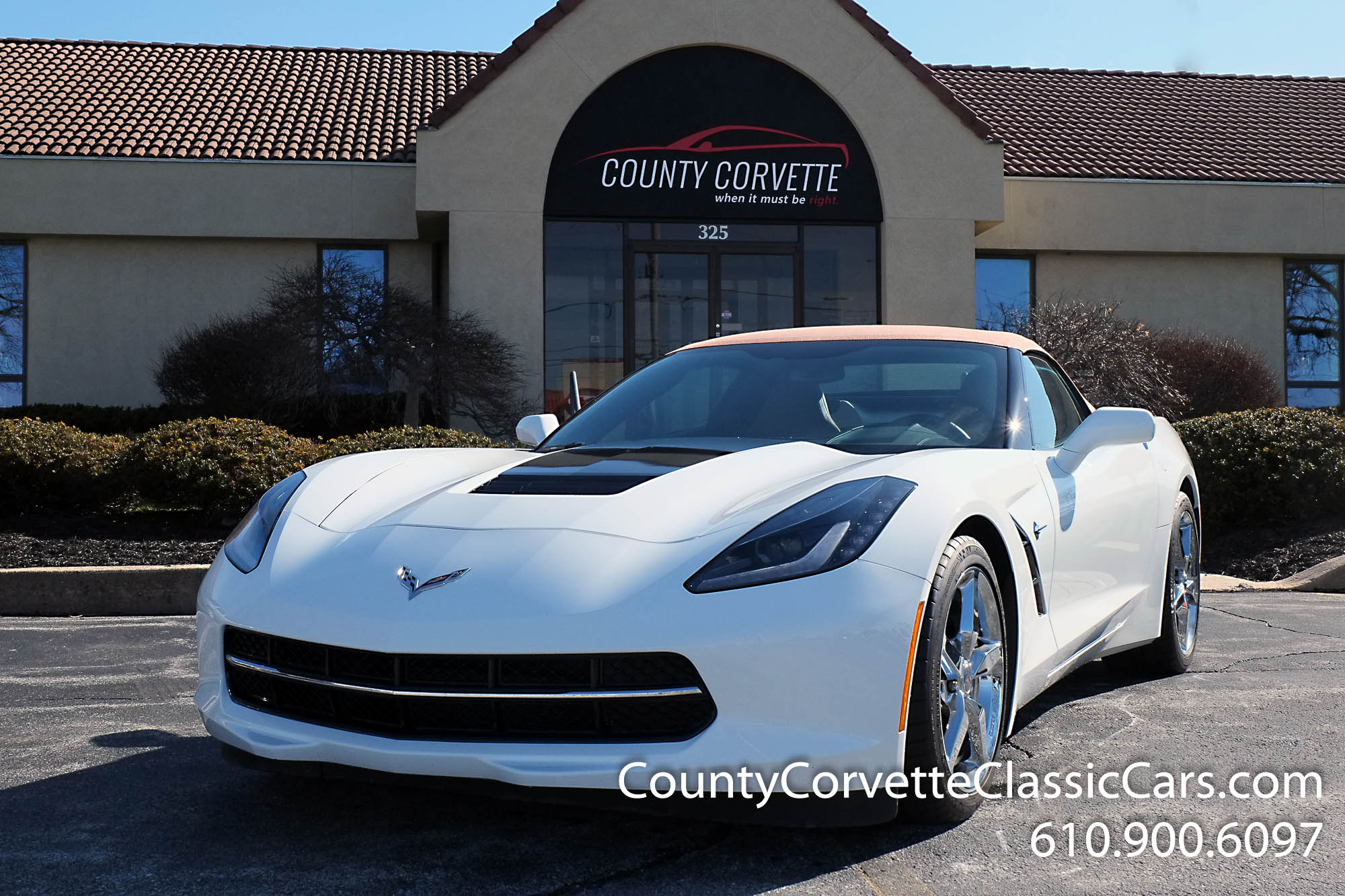 2014-Corvette-Stingray-Convertible-2.jpg