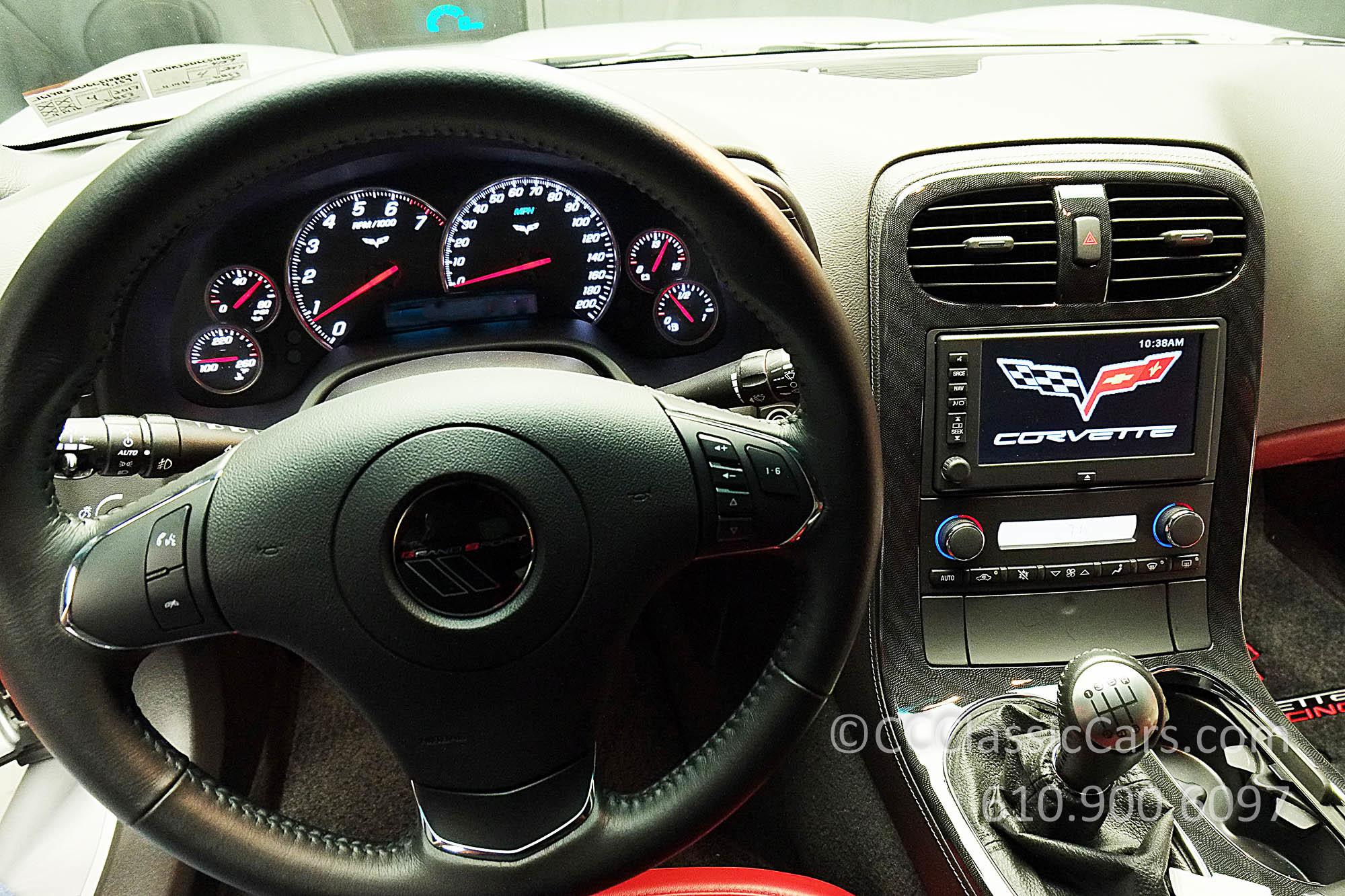 2012-Corvette-Grand-Sport-7352.jpg
