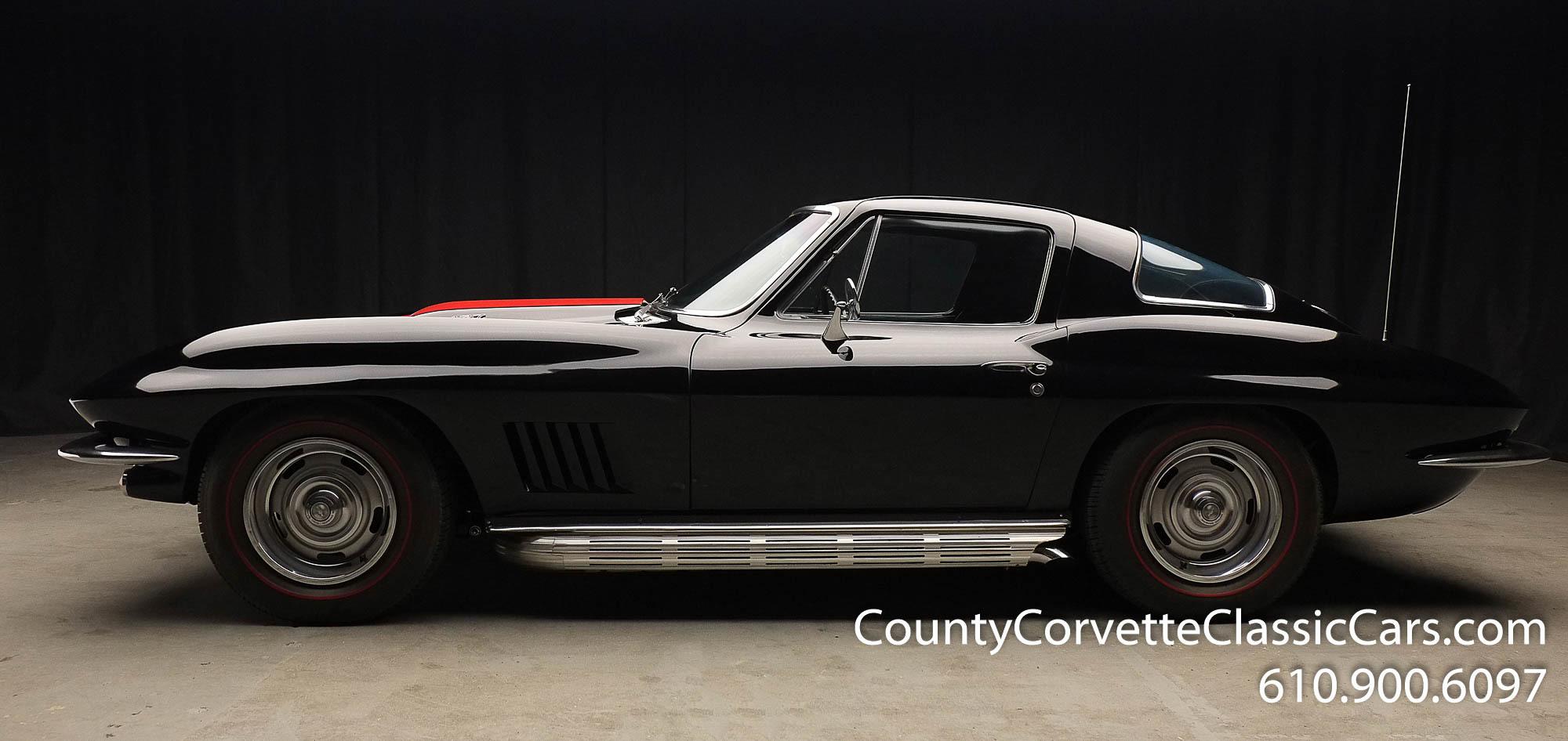 67 Black Black Corvette.jpg