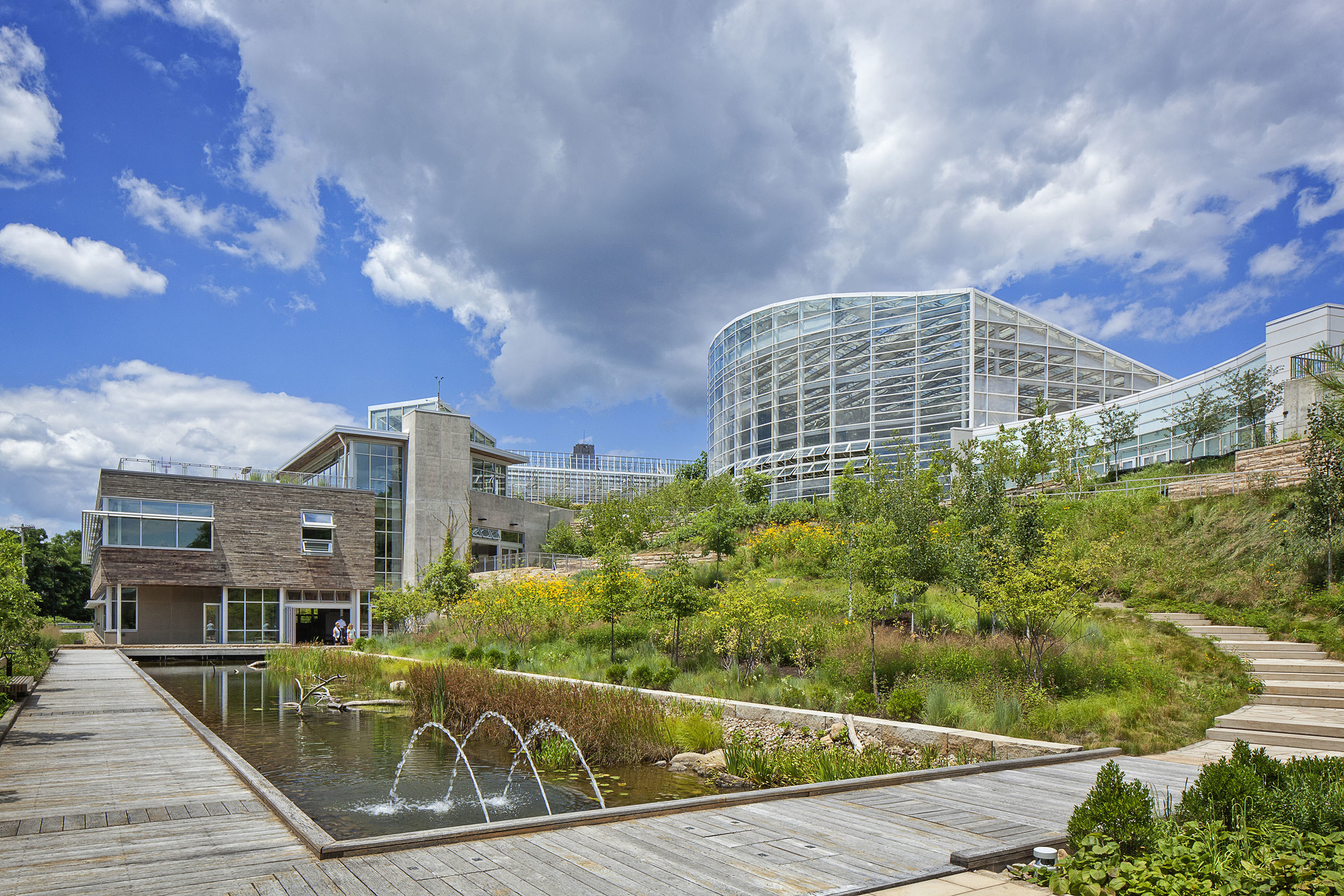 Center for Sustainable Landscapes_CREDIT Denmarsh Photography, Inc..jpg