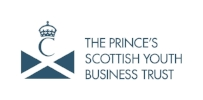 The Don Coyote Outdoor Centre is kindly supported by the Princes Scottish Youth Business Trust.